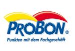 Logo_ProBon_klein